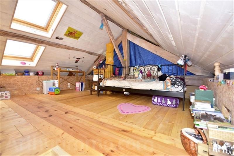 Sale house / villa Sonnay 248000€ - Picture 8