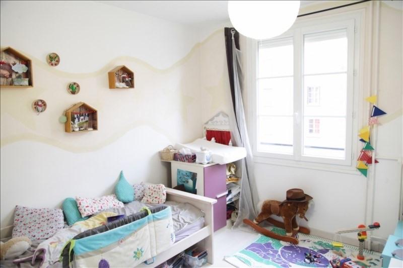 Venta  apartamento Vitry sur seine 199500€ - Fotografía 3