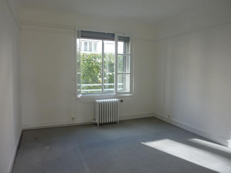 Vente appartement Lisieux 77 000€ - Photo 2