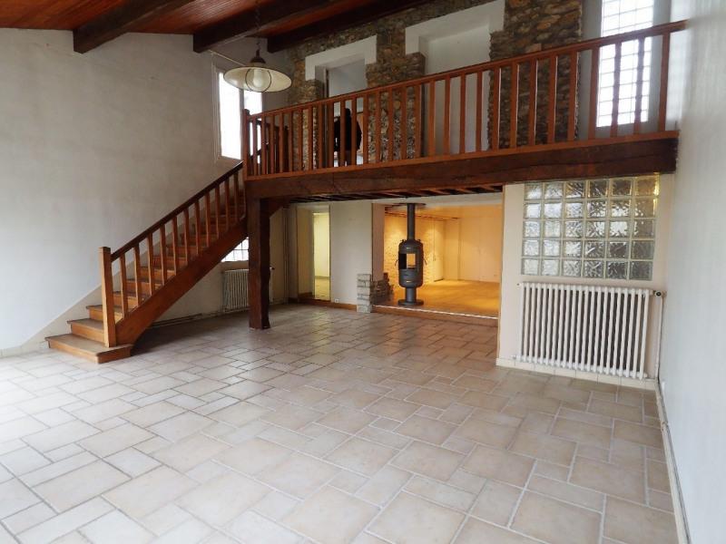 Sale house / villa Melun 368375€ - Picture 2