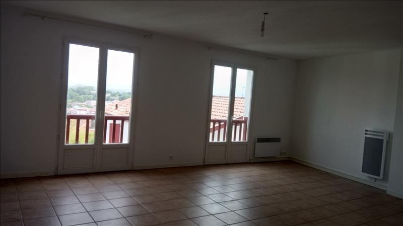 Rental apartment Ciboure 1100€ CC - Picture 3