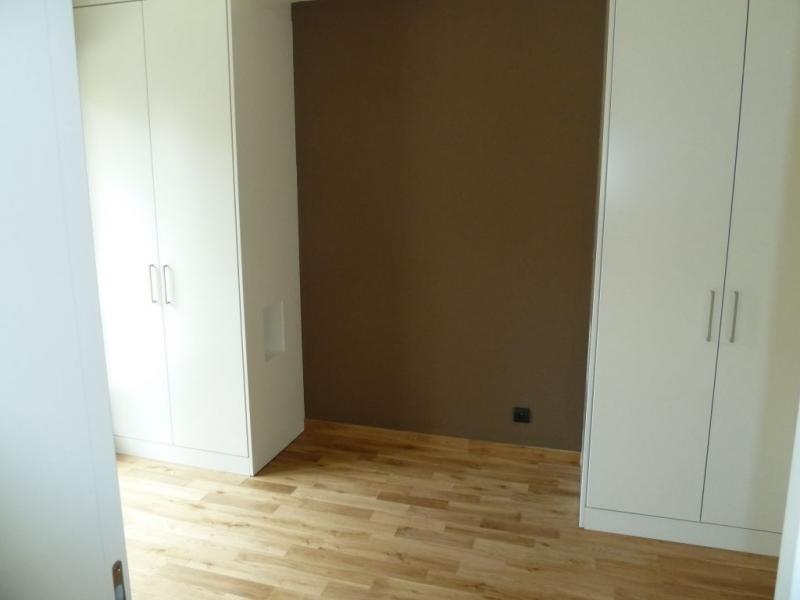 Revenda apartamento Gagny 303500€ - Fotografia 5