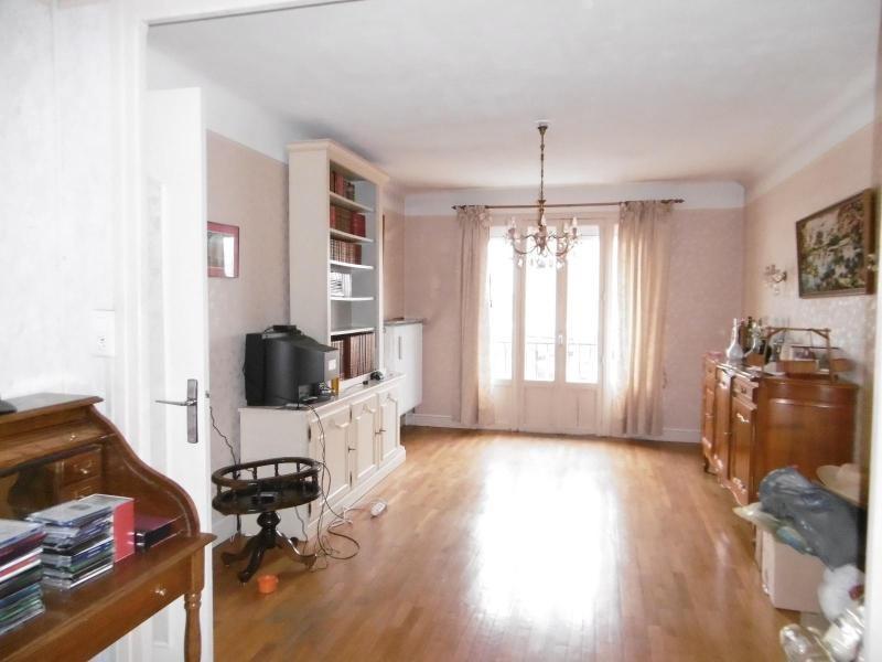 Vente maison / villa Vichy 133000€ - Photo 2
