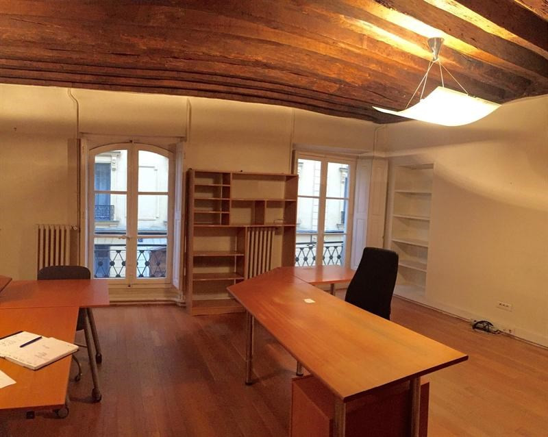 location bureau versailles yvelines 78 200 m r f rence n vers230. Black Bedroom Furniture Sets. Home Design Ideas
