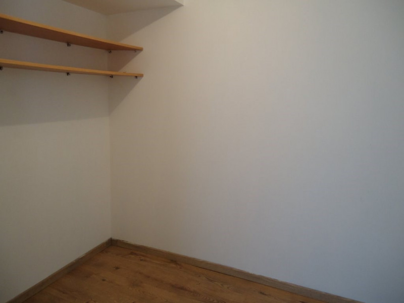Investment property apartment Cremieu 79 900€ - Picture 5