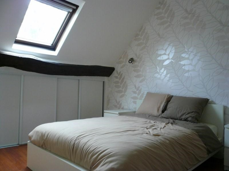 Sale apartment Nanteuil les meaux 148000€ - Picture 5
