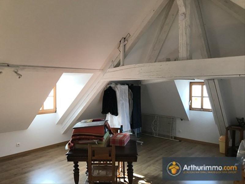 Deluxe sale house / villa Obermorschwihr 599900€ - Picture 6