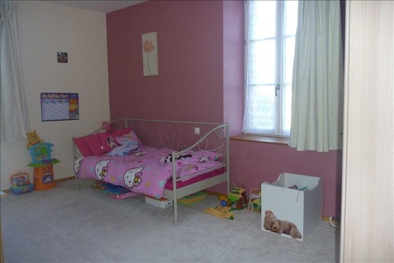 Vente maison / villa Pouance 148400€ - Photo 8