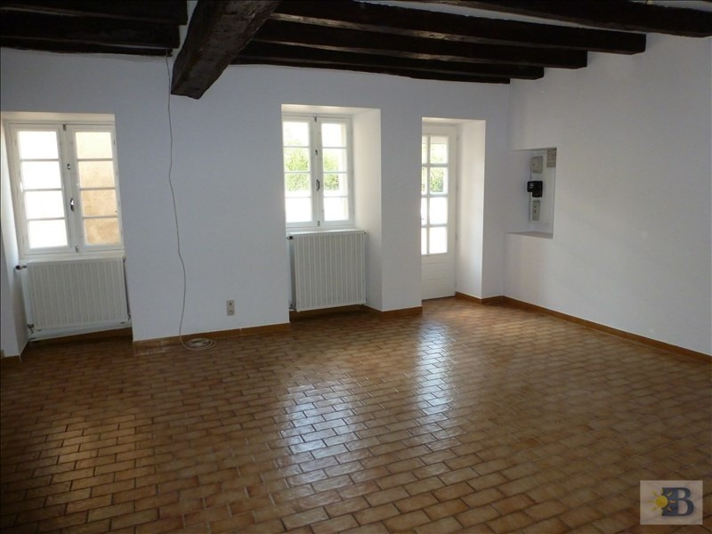 Vente maison / villa Chatellerault 96 300€ - Photo 2