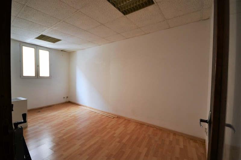 Verkauf wohnung Cavaillon 80000€ - Fotografie 1