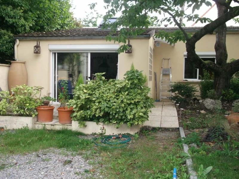 Sale house / villa Champigny sur marne 370000€ - Picture 6