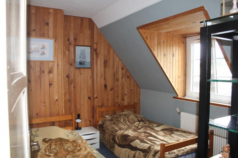 Revenda casa Trepied 299000€ - Fotografia 11