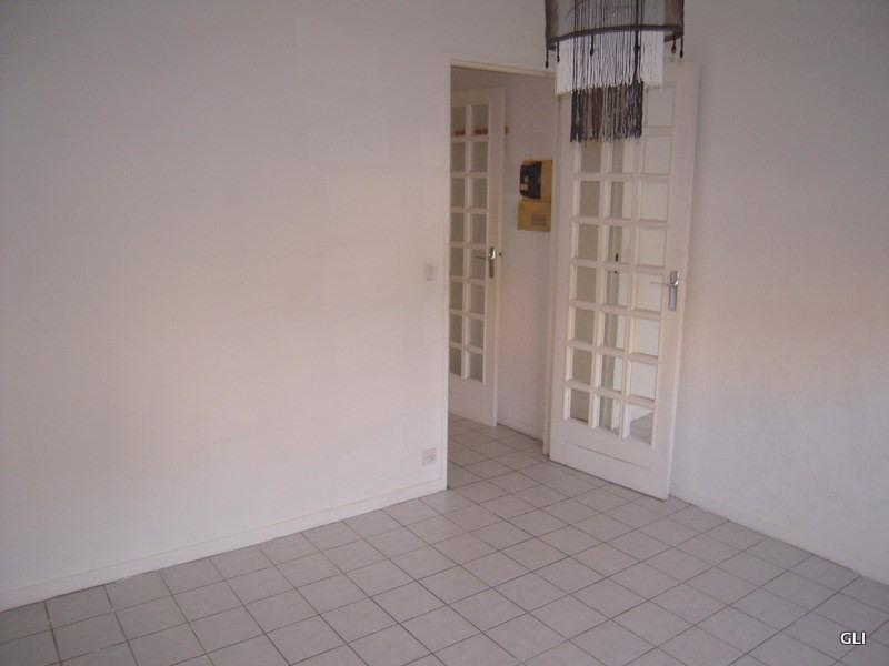 Location appartement Lyon 8ème 487€ CC - Photo 4