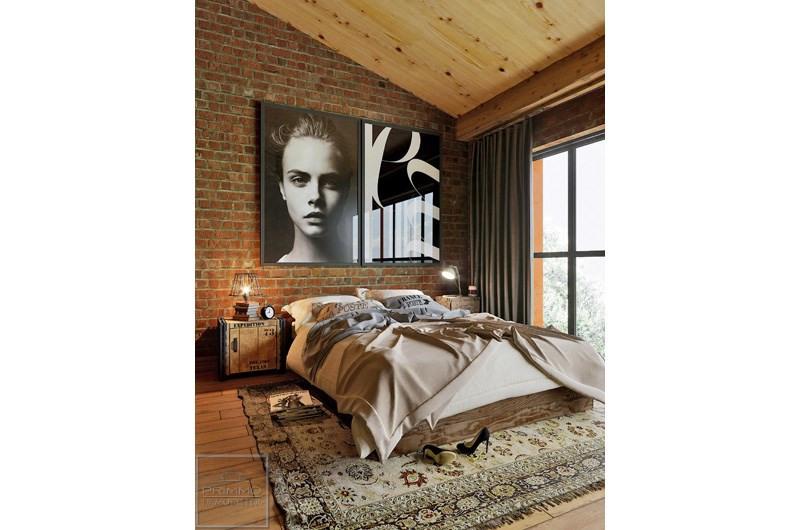 Vente maison / villa Saint priest 316500€ - Photo 7