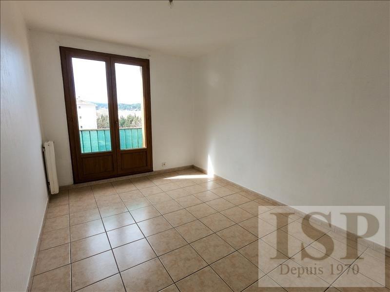 Location appartement Gardanne 924€ CC - Photo 6