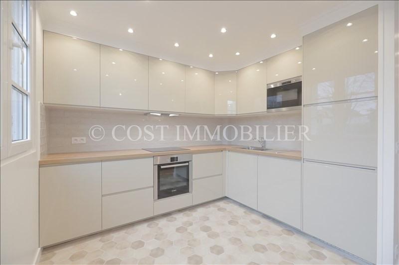 Venta  apartamento Colombes 236000€ - Fotografía 9