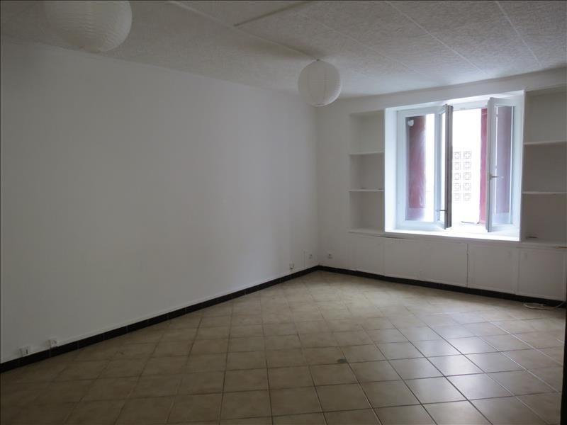 Vente appartement St leu la foret 119800€ - Photo 2