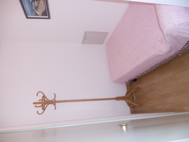 Vacation rental apartment Arcachon 407€ - Picture 6