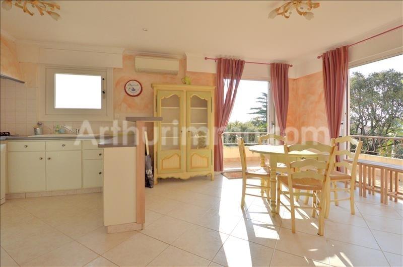 Vente appartement St aygulf 185000€ - Photo 1