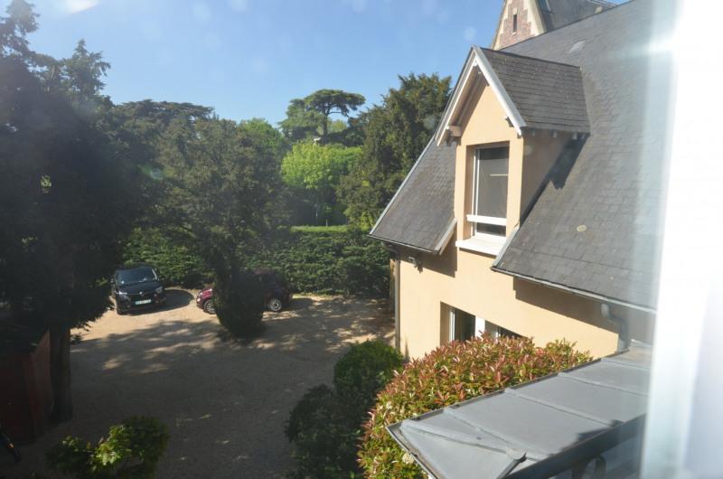 Deluxe sale house / villa Croissy-sur-seine 1290000€ - Picture 8