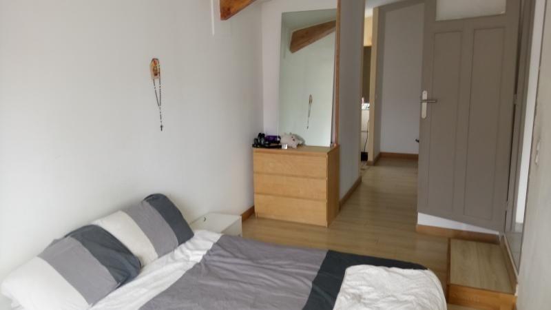 Venta  casa Marignane 279000€ - Fotografía 5