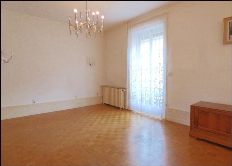 Sale house / villa Roanne 165600€ - Picture 7