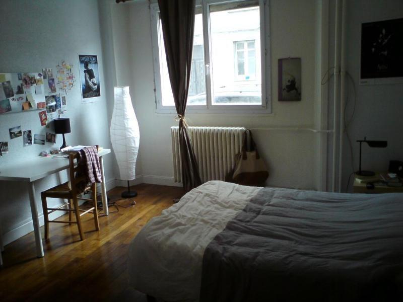 Location appartement Lyon 7ème 485€ CC - Photo 2
