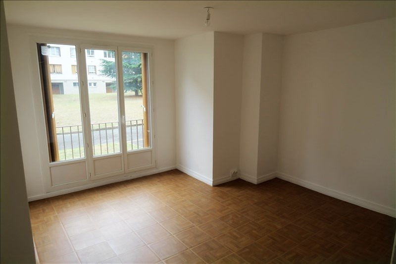 Sale apartment St michel sur orge 175000€ - Picture 2
