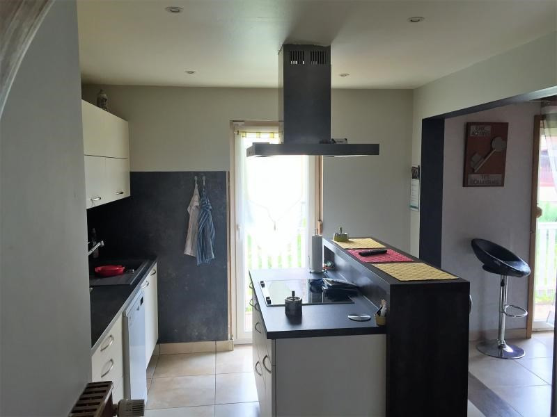 Vente maison / villa Strasbourg 437 000€ - Photo 3