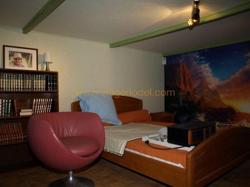 Viager maison / villa Chanos curson 75000€ - Photo 6
