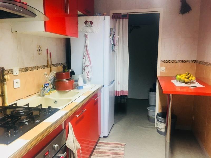 Sale apartment Noisy le grand 188000€ - Picture 5