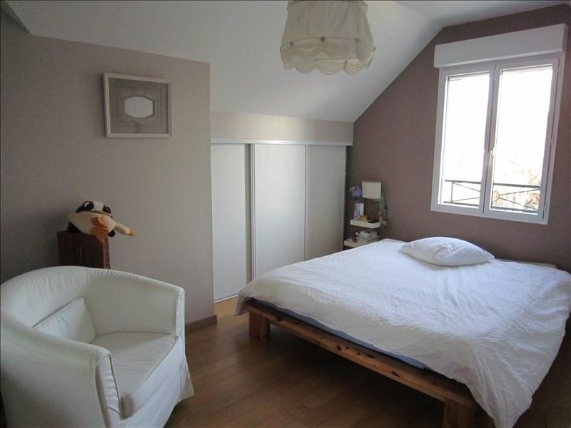 Sale house / villa Bretigny sur orge 455000€ - Picture 7