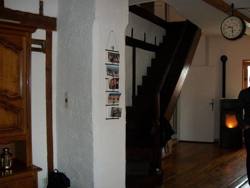 Vente maison / villa St jean de bournay 169000€ - Photo 6