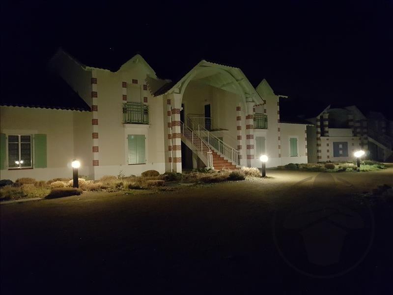 Vente appartement Notre dame de monts 175000€ - Photo 2