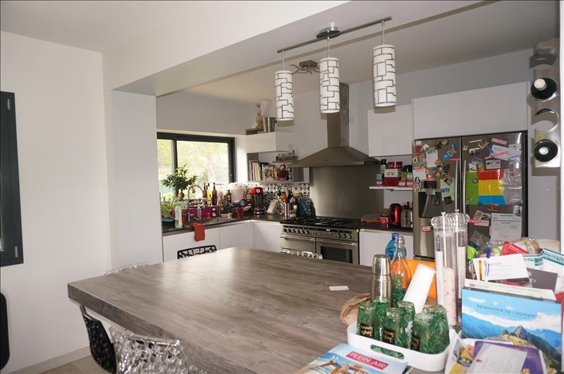 Verkauf von luxusobjekt haus Marseille 11ème 580000€ - Fotografie 7
