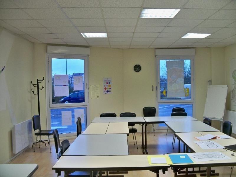 Vente Bureau Chartres 0