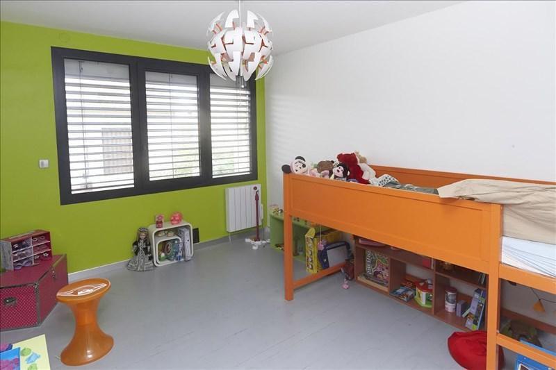 Vente maison / villa Riorges 285000€ - Photo 8