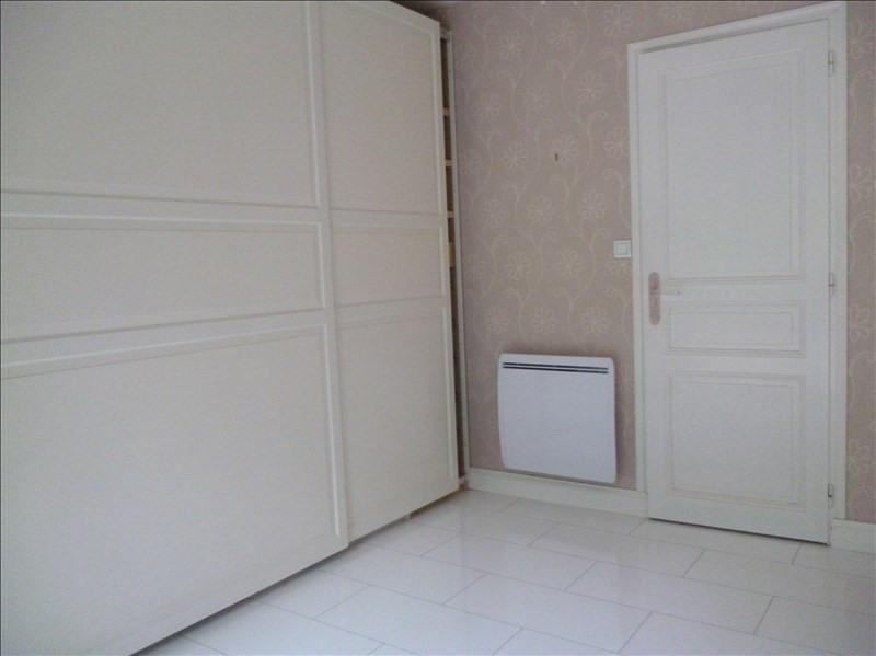 Vente maison / villa Treboul 294000€ - Photo 4