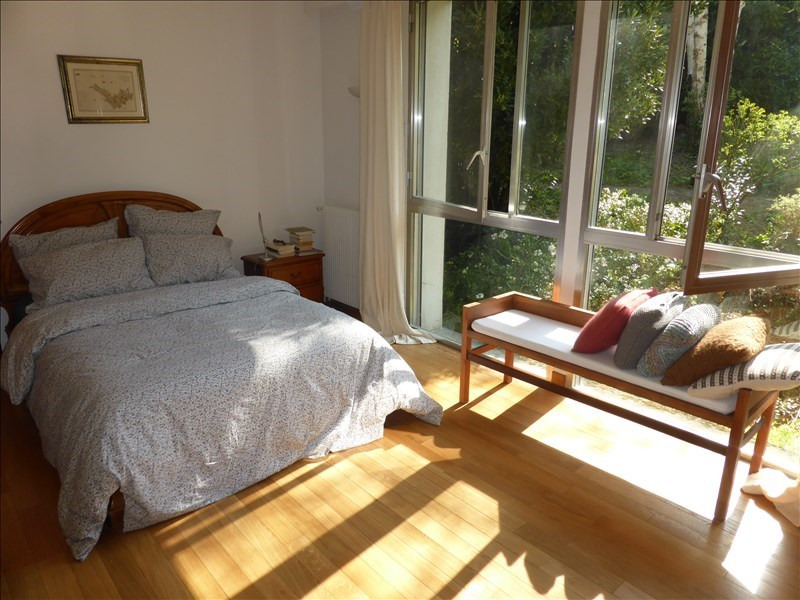 Vente maison / villa Louveciennes 750000€ - Photo 6