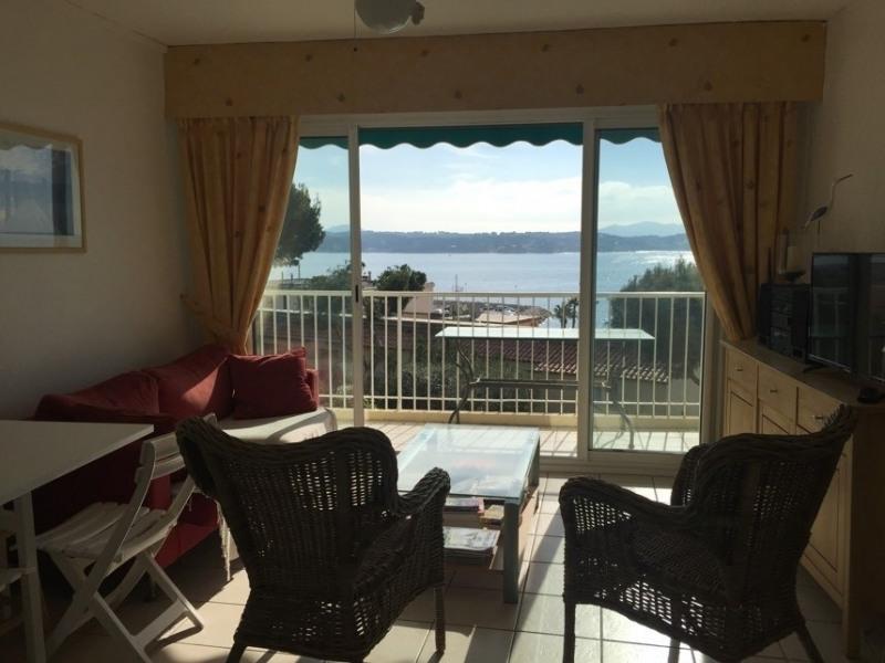 Location vacances appartement Bandol 450€ - Photo 6
