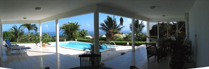 Vente de prestige maison / villa Ste rose 600000€ - Photo 2