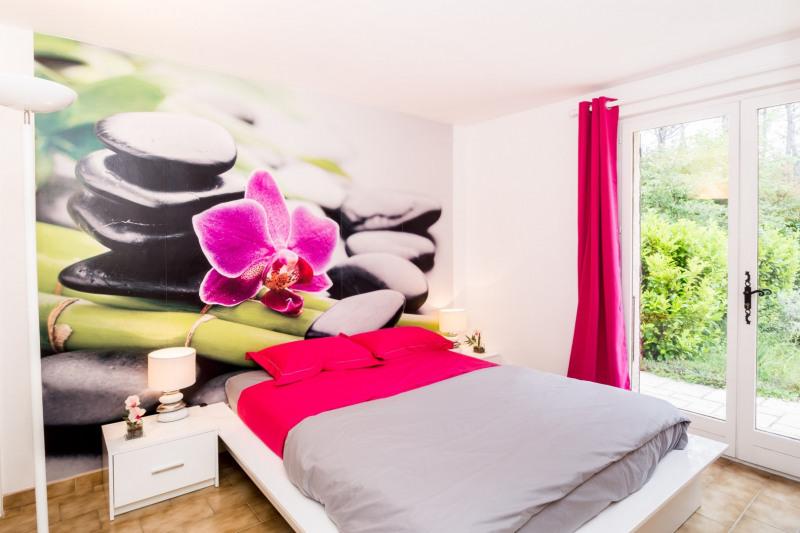 Vente de prestige maison / villa Fayence 580000€ - Photo 16