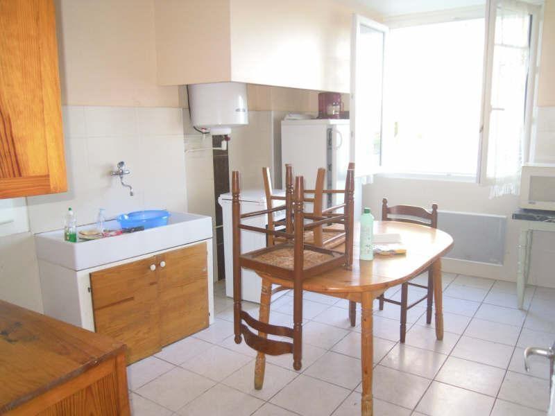 Sale house / villa Sauveterre de bearn 99000€ - Picture 6
