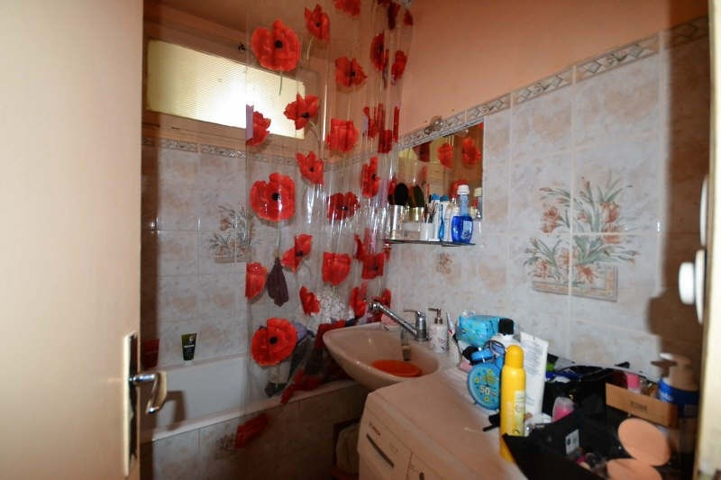 Vente appartement Cavaillon 81 000€ - Photo 6