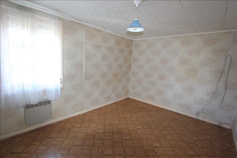 Sale house / villa Douai 79000€ - Picture 3