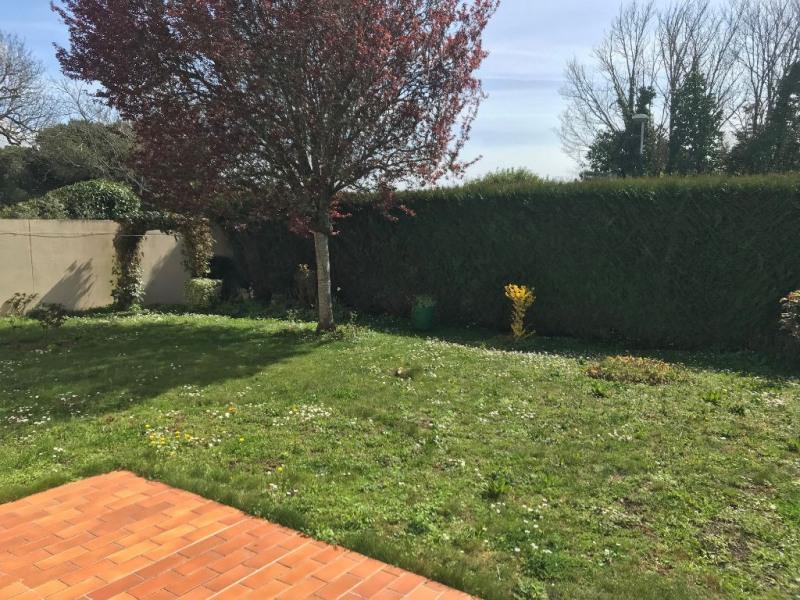 Vente maison / villa Lagord 325500€ - Photo 6