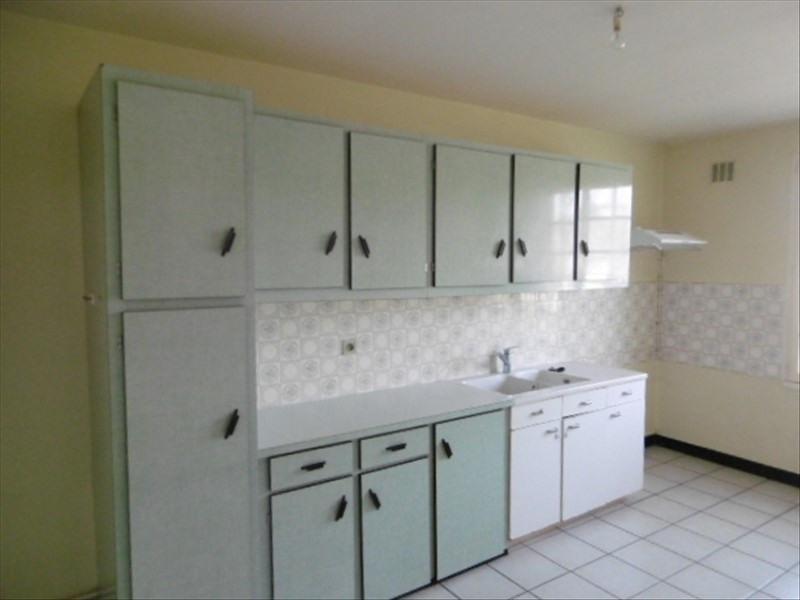 Location appartement Figeac 565€ CC - Photo 2