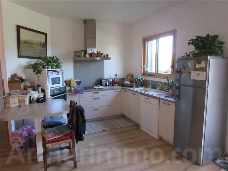 Sale house / villa Bergerac 208000€ - Picture 3