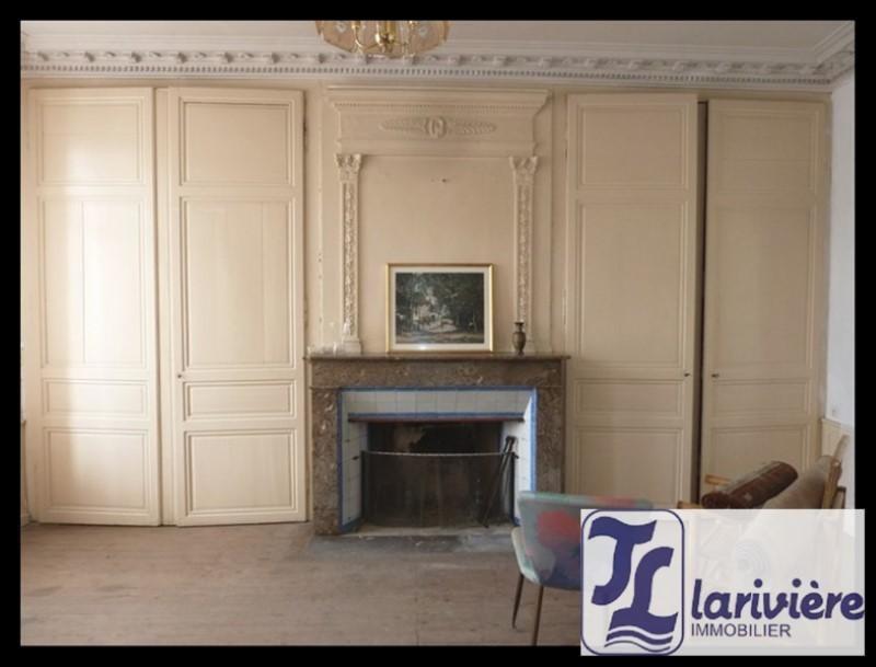 Sale house / villa Desvres 137800€ - Picture 4