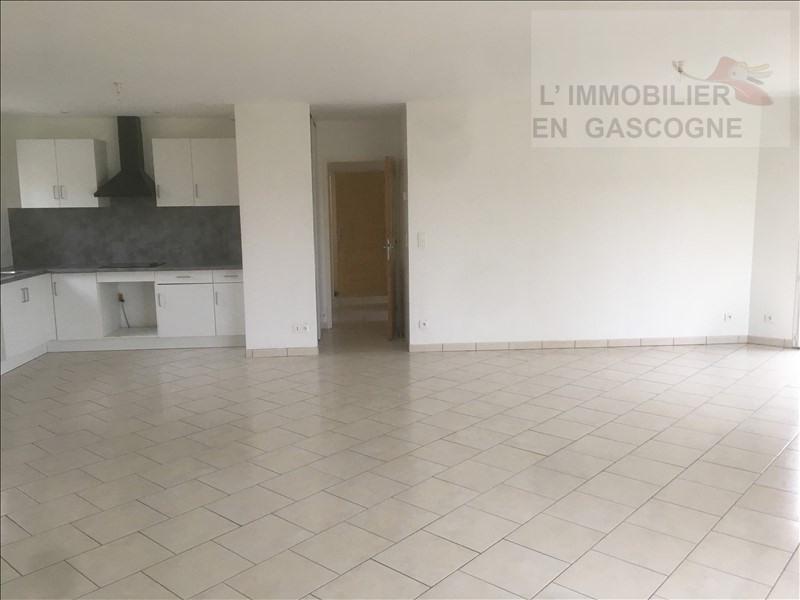 Location maison / villa Eauze 620€ CC - Photo 4